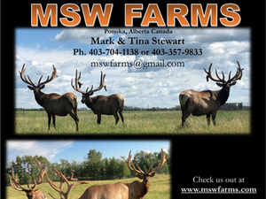 MSW-Farm-MSWFarms