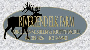 Riverbend-Elk-Farm-Slide1